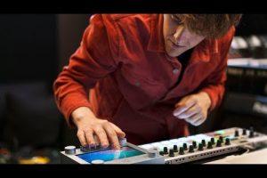 Google представила инструмент для поиска новых звуков с помощью ИИ»