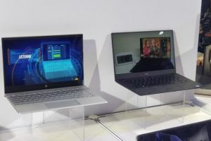Computex 2018: подробности об 1-Вт дисплеях Intel для ноутбуков»