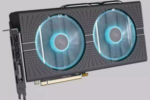 Sapphire представила карту Nitro+ Radeon RX 580 Special Editionи аксессуары Nitro Gear»