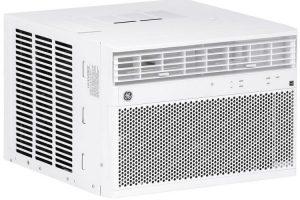 GE Appliance приступила к продажам кондиционеров с поддержкой Apple HomeKit»