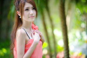 Косметическая компания L'Oreal выращивает человеческую кожу специально для Китая