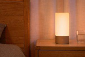 Продукты Xiaomi для «умного» дома получат поддержку Google Assistant»