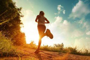 Nike и Apple вознаграждают пользователей за утреннюю пробежку