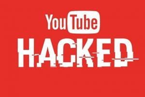 Хакеры взломали YouTube и удалили самый популярный ролик